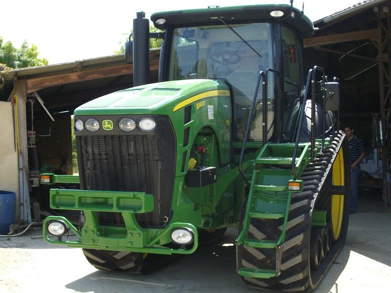 Permis de conduire et d rogation pour l activit agricole for Permis agricole